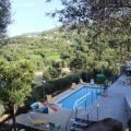 Sebastiao da Barca House - hotel and room photos
