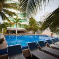 Banderas Suites - fotografii hotel şi cameră