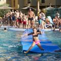 Elba Costa Ballena Beach & Thalasso Resort - hotel and room photos