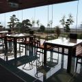 The Wen Wan Resort Sun Moon Lake - תמונות מלון, חדר