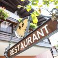 Hotel Zum Tiroler Adler - chambres d'hôtel et photos
