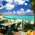 Coral Mist Beach Hotel - תמונות מלון, חדר