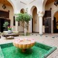 Angsana Riads Collection - otel ve Oda fotoğrafları