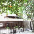 Apartamento Barra Jardim Oceânico - zdjęcia hotelu i pokoju