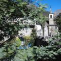 La Casa Antica - szálloda és szoba-fotók
