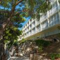 Holiday Village Sagitta - All Inclusive - hotelliin ja huoneeseen Valokuvat