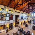 Arabian Ranches Golf Club -酒店和房间的照片