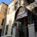 Azzahra Hotel - otel ve Oda fotoğrafları