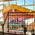 Hotel-Landrestaurant Schnittker 部屋の写真