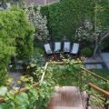 Casa Lila -호텔 및 객실 사진