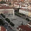 Hotel Principe Lisboa - фотографии гостиницы и номеров