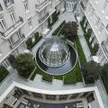 Corinthia Hotel London - Hotel- und Zimmerausstattung Fotos
