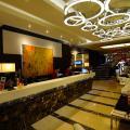 Ramada by Wyndham Manila Central - hotel and room photos