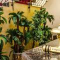 Kircuval Hotel - khách sạn và phòng hình ảnh