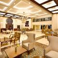 Hilton Alexandria King's Ranch - otel ve Oda fotoğrafları