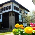 Gokcuoglu Konagi -酒店和房间的照片
