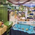 Tropic Park - hotel and room photos