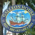 Galleon House Hotel - hotel and room photos