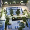 Dorsett Tsuen Wan, Hong Kong - otel ve Oda fotoğrafları