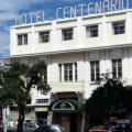 Hotel Centenario - хотел и стая снимки
