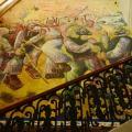Mision Patzcuaro Centro Historico - Hotel- und Zimmerausstattung Fotos
