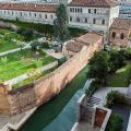 Venice Halldis Apartments - hotel and room photos