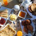 Riad Dar Selen - viesnīcas un istabu fotogrāfijas