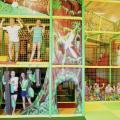 Velence Resort & Spa - hotelliin ja huoneeseen Valokuvat