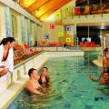 Velence Resort & Spa - fotos de hotel y habitaciones
