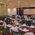 Dar Al Eiman Royal - תמונות מלון, חדר