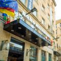 Soho Boutique Salamanca - хотел и стая снимки