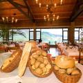 Hotel Las Tirajanas -酒店和房间的照片