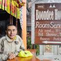 Boondee House - хотел и стая снимки