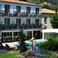 Estalagem do Vale - фотографии гостиницы и номеров