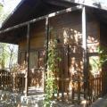 Camping Alpujarras - chambres d'hôtel et photos