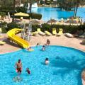 Vincci Djerba Resort - fotografii hotel şi cameră