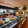 Anezi Tower Hotel - fotos de hotel y habitaciones