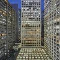The Landmark Mandarin Oriental Hong Kong - תמונות מלון, חדר