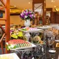 Vien Dong Hotel -호텔 및 객실 사진