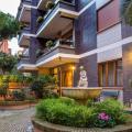 Aurelia Residence San Pietro Aparthotel - hotel and room photos