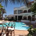 Red Sea Relax Resort - hotellet bilder