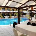 Hotel Costa Azul County Beach - hotell och rum bilder