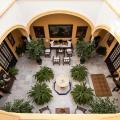 Casa San Jose - hotel og værelse billeder
