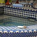 Riad Les Lauriers Blancs - hotel and room photos