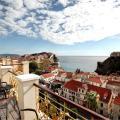 Hilton Imperial Dubrovnik - kamer en hotel foto's