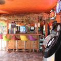 BackPackers Paradise Hostel - hotel and room photos