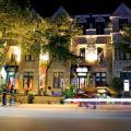 Unilofts Grande-Allée - otel ve Oda fotoğrafları