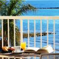 Hotel Diamar - otel ve Oda fotoğrafları