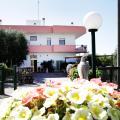 B&B Casa Mariangi - fotografii hotel şi cameră