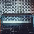 The Luxus Boutique Hotel - chambres d'hôtel et photos
